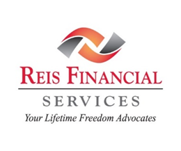Reis Financial Services, LLC
